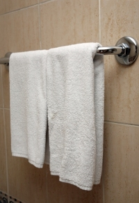 towelscompmodule